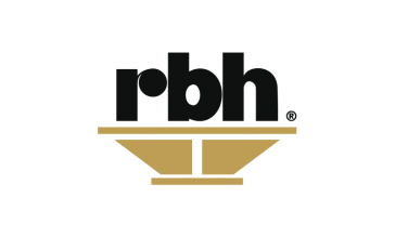 RBH page